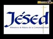 Canción 'Confio En Ti' interpretada por Jesed