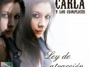 Carla y Los Complices