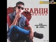 Sabor Cumbiero