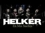 Helker