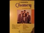 Conjunto Chaney