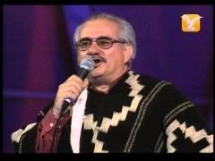 Tito Fernandez