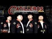 Gatilleros De Culiacán