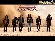 Aztra