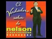 Nelson Y Sus Estrellas