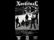 Norditual