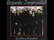Orquesta la Inmensidad