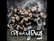 Crew Cuervos