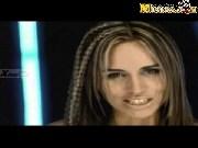 Daniela Aleuy