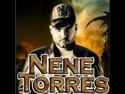 Nene Torres