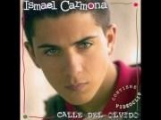 Ismael Carmona