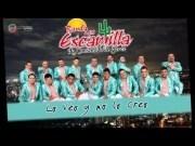 Banda Los Escamilla