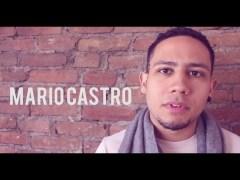 El agricultor - Mario Castro