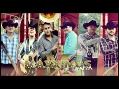 Maxximos de Sinaloa