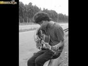 Canción 'Ángel de los Ángeles' interpretada por Kaskivano