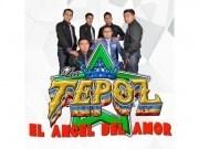 Grupo Los Tepoz
