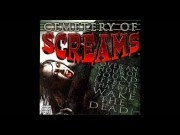 Cemetery Of Screams