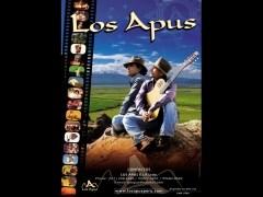 Los Apus