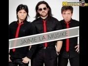 Jaime La Musike