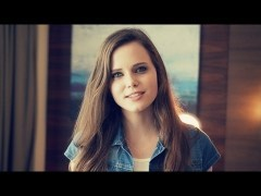 By tiffany alvord cover Secrets onerepublic