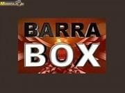Barra Box