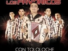 Los Favoritos de Sinaloa