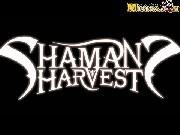 Canción 'Broken Dreams' interpretada por Shaman's Harvest