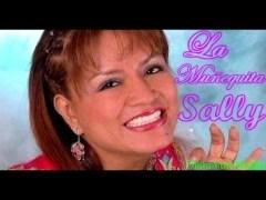 La Munequita Sally