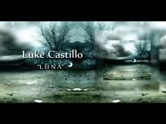 Luke Castillo