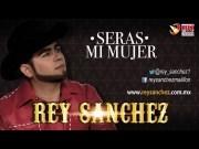 Rey Sanchez