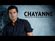 Chayannee