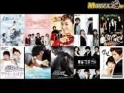 Canción 'Sonata de invierno - My Memory' interpretada por Dramas Coreanos