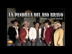 La Pandilla del Rio Bravo