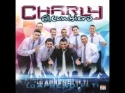 Charly El Cumbiero