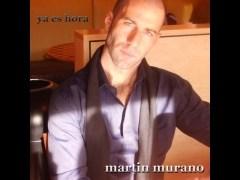 Martin Murano