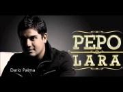 Pepo Lara