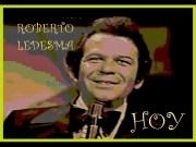 El Dia de Roberto Ledesma