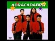 Grupo Abracadabra