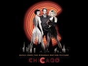 Chicago Soundtrack
