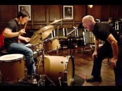 Canción 'Respect the Dead' interpretada por Whiplash