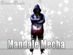 Tus Mentiras - Mandale Mecha