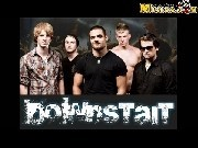 Downstait