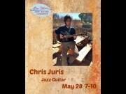 Chris Juris
