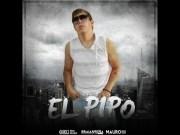 El Pipo
