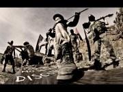 El miedo a la libertad - El Noi del Sucre