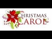 Canción 'O Holy Night' interpretada por Christmas Carols