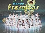 Banda Fresnitos