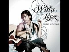 Wida Lopez