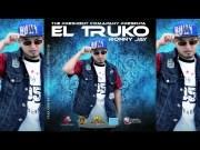 Canción 'Necesite de ti' interpretada por El Truko