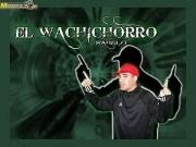 El Wachichorro